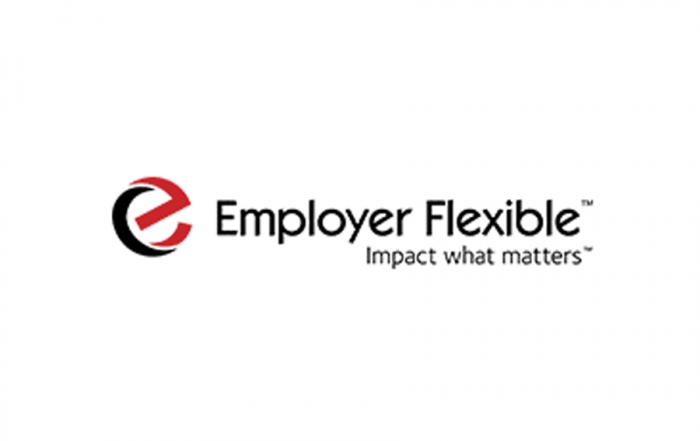 EmployerFlexible