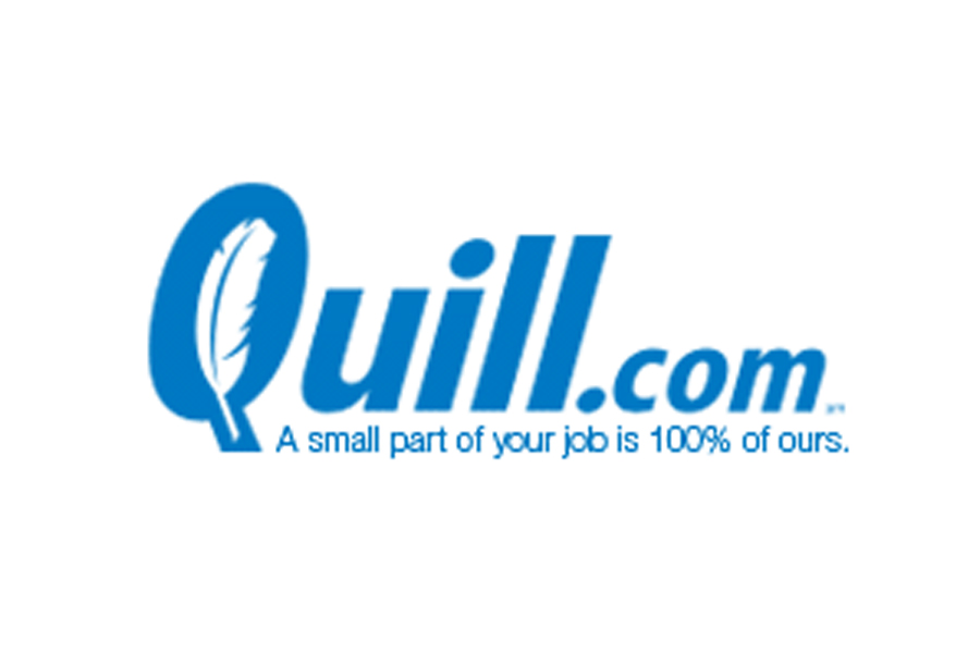 Dec 05,  · Quill Medical, Inc. provides specialized, minimally invasive aesthetic surgery, and wound closure technology moubooks.mlon: Meridian Parkway Suite Research Triangle Park, NC United States.